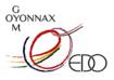 EDO une association  incontournable sur Oyonnax