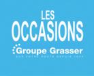 GARAGE LOUIS GRASSER