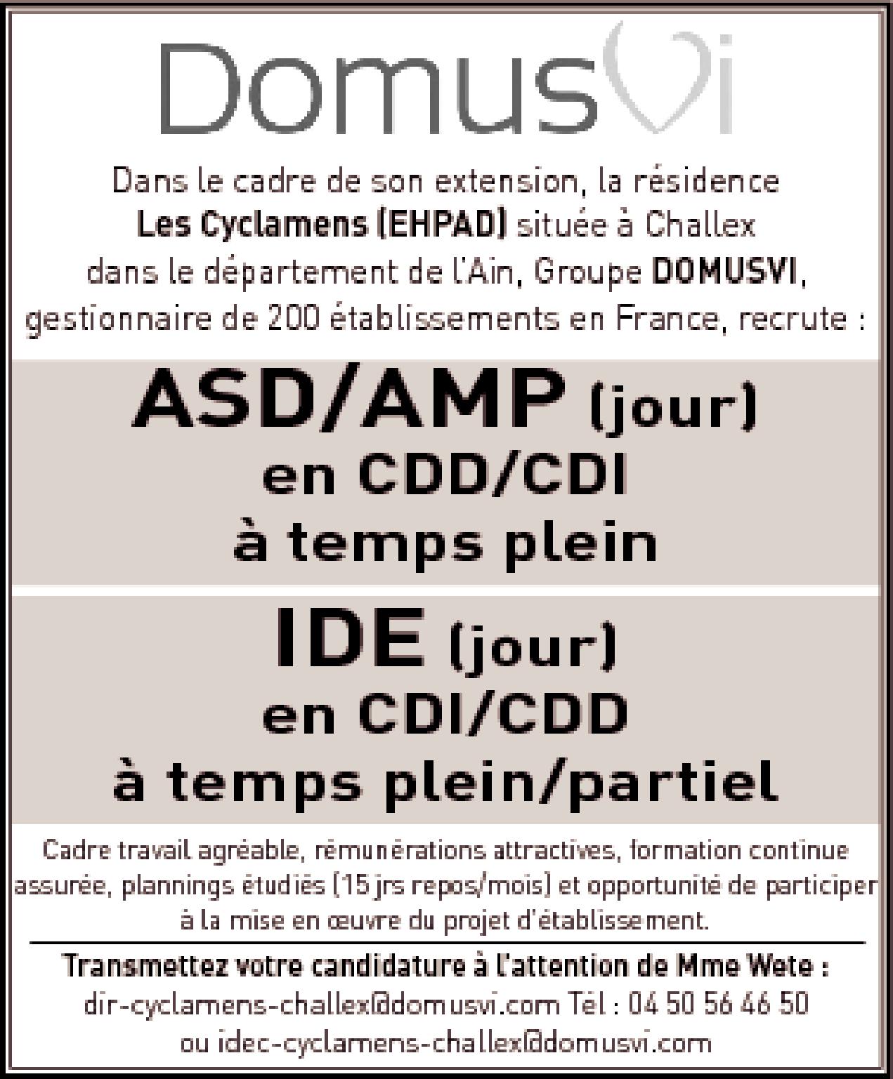 Rencontre Libertine En Allier (03)