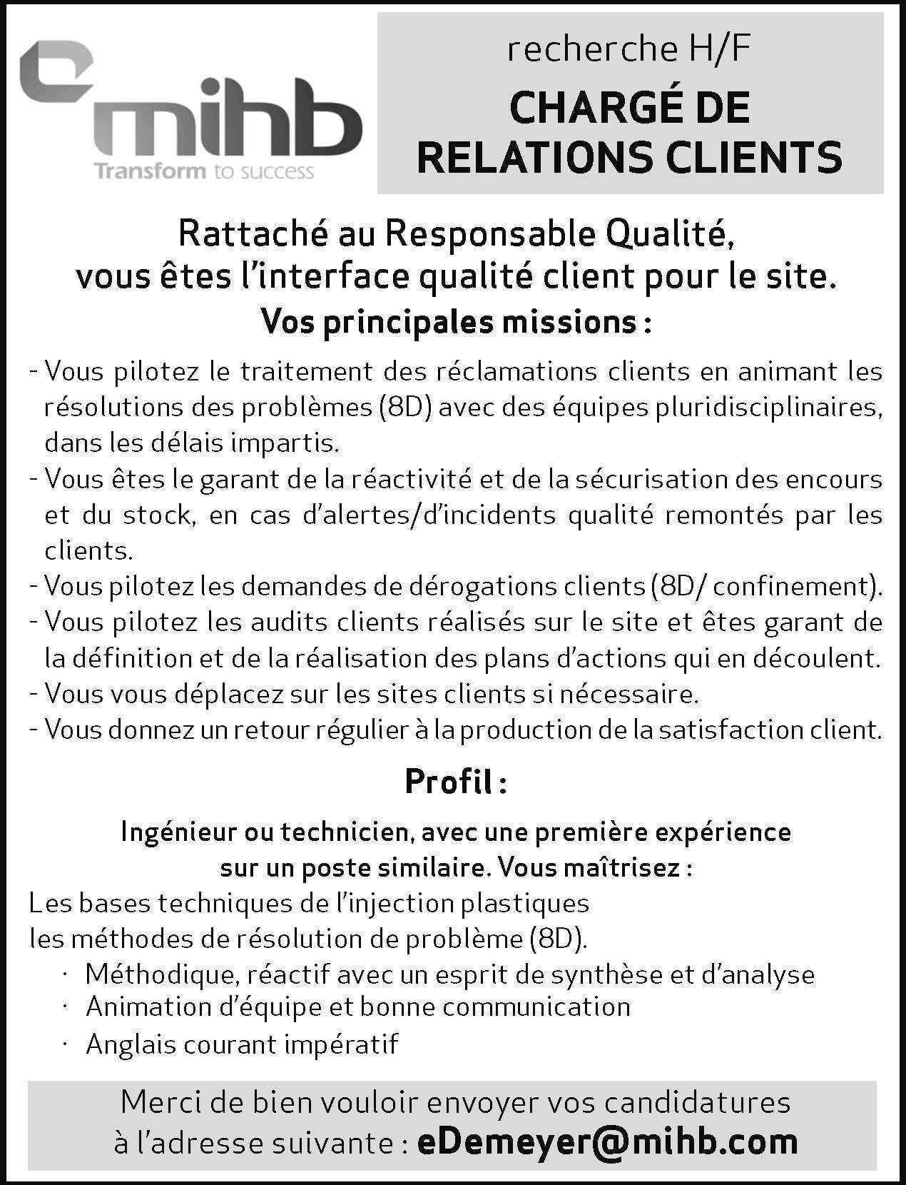 Rencontre Libertine Saint Nazaire (44600)