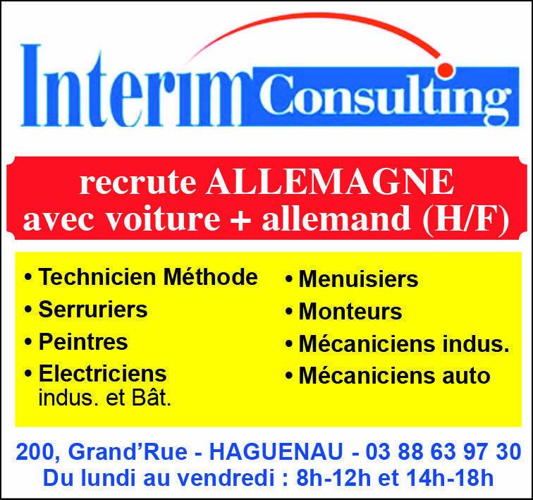 Plan Cul 53 Mayenne